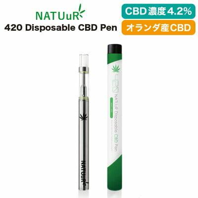 リキッド マリファナ 電子タバコで肺にラードのようなものが付着、CBDリキッドは大丈夫なのでしょうか?について